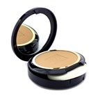 Estee Lauder New Double Wear Stay In Place Powder Makeup SPF10 - No. 98 Spiced Sand