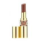 Yves Saint Laurent Rouge Volupte Shine - # 10 Chocolate In Style