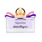 Salvatore Ferragamo Signorina EDT Spray