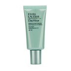 Estee Lauder Daywear Advanced Multi-Protection Anti-Oxidant & UV Defense SPF 50 (All Skin Types)