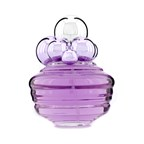 Cacharel Catch Me EDP Spray