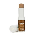 Sisley Super Stick Solaire SPF30 - Tinted