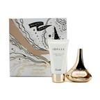 Guerlain Idylle Coffret: EDP Spray 35ml/1.2oz + Body Lotion 75ml/2.5oz