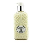 Etro Paisley Perfumed Body Milk