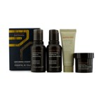 Aveda Men's Pure-Formance Grooming Essentials Kit