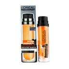 L'Oreal Men Expert Hydra Energetic X-Treme Turbo Booster 9167