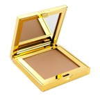Aerin Pretty Bronze Illuminating Powder - # Level 01