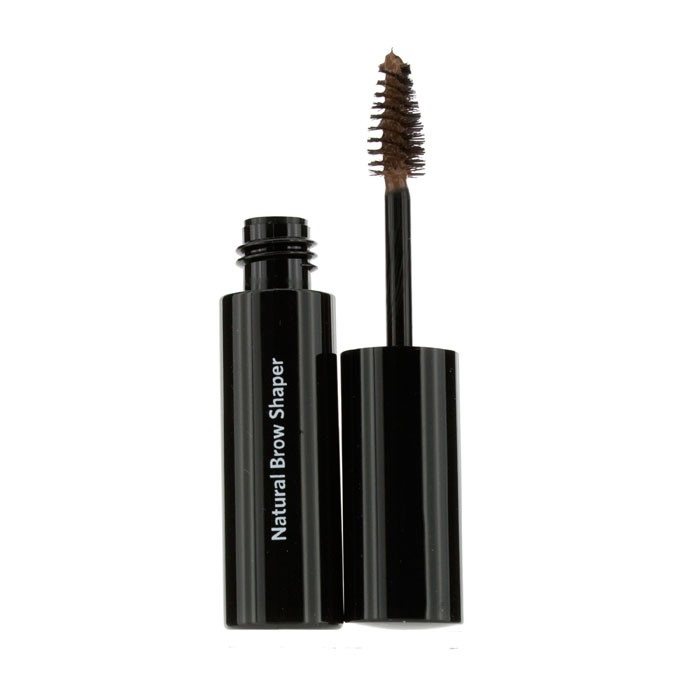 Bobbi Brown Natural Brow Shaper Review