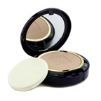 Estee Lauder New Double Wear Stay In Place Powder Makeup SPF10 - No. 04 Pebble (3C2)