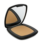 Bare Escentuals BareMinerals Ready Foundation Broad Spectrum SPF20 - Medium Beige (R250)