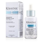Kerastase Specifique Sensidote Dermo-Calm Intense Scalp Soothing Serum (Sensitive Scalp)
