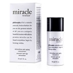 Philosophy Miracle Worker Miraculous Anti-Aging Concentrate