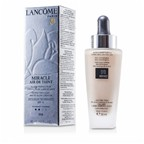 Lancome Miracle Air De Teint Perfecting Fluid SPF 15 - # 010 Beige Porcelaine