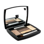 Lancome Hypnose Star Eyes 5 Color Palette - # ST7 Brun Au Naturel