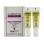 Gatineau Melatogenine De-Stressing Eye Serum (Salon Size)