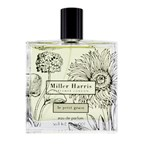 Miller Harris Le Petit Grain EDP Spray