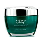 Olay White Radiance Pure White Cream