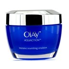 Olay Aquaction Intensive Nourishing Emulsion