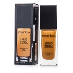 Smashbox Liquid Halo HD Foundation SPF 15 - # Shade 7