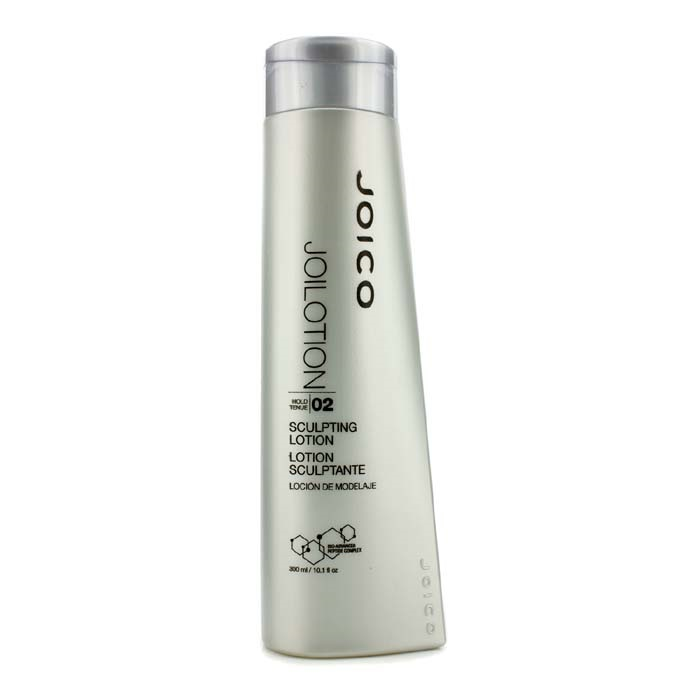 Styling Joilotion Sculpting Lotion (Hold 02)