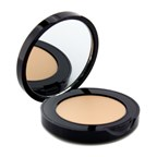 Estee Lauder Double Wear Stay In Place High Cover Concealer SPF35 - 1N Extra Light (Neutral)