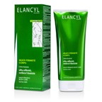 Galenic Elancyl Multi-Firming Body Care