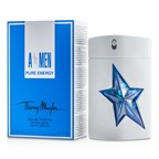 Thierry Mugler A*Men Pure Energy EDT Spray (Limited Edition)