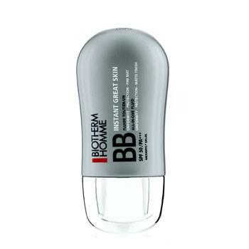 biotherm homme bb cream