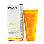 Payot Les Solaires Sun Sensi - Protective Anti-Aging Face Cream SPF 30