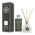 The Candle Company Reed Diffuser with Essential Oils - Champagne Rose