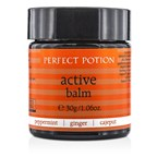 Perfect Potion Active Balm