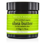 Perfect Potion Shea Butter - For Dry & Sensitive Skin