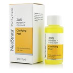 Neostrata Clarlfying Peel With 30% Mandelic + Citric Acid (Salon Product)
