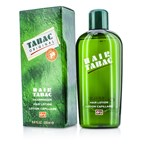 Tabac Tabac Original Hair Lotion - For Normal Hair
