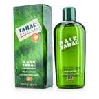 Tabac Tabac Original Hair Lotion - For Dry Hair
