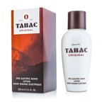 Tabac Tabac Original Pre Electric Shave Lotion