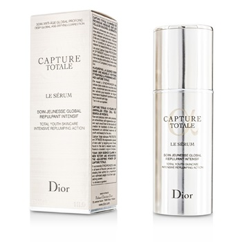 7fccf08af3 Christian Dior Capture Totale Le Serum Skincare