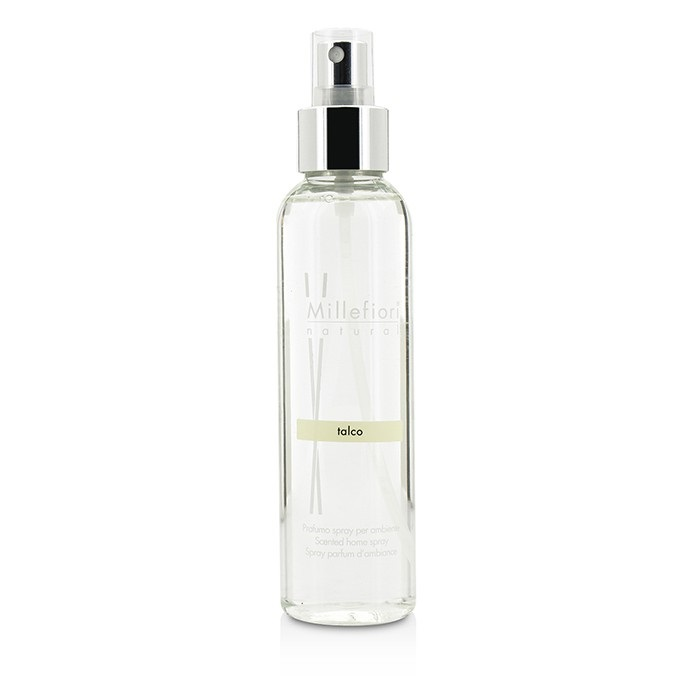 Natural Scented Home Spray - Talco