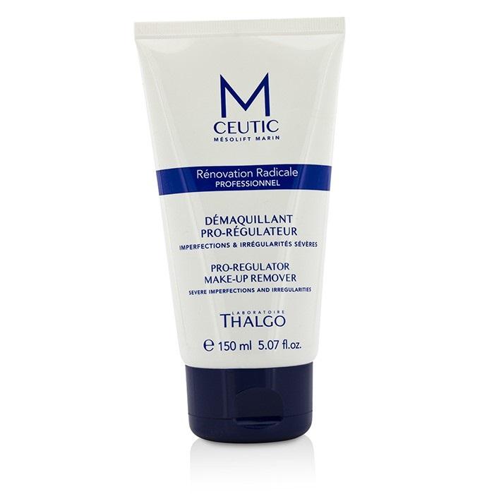 MCEUTIC Pro-Regulator Make-Up Remover - Salon Product