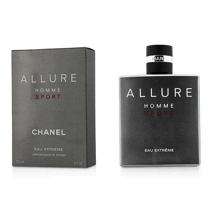 Allure Homme Sport Eau Extreme Eau De Parfum Spray