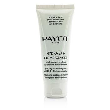 payot hydra 24 creme