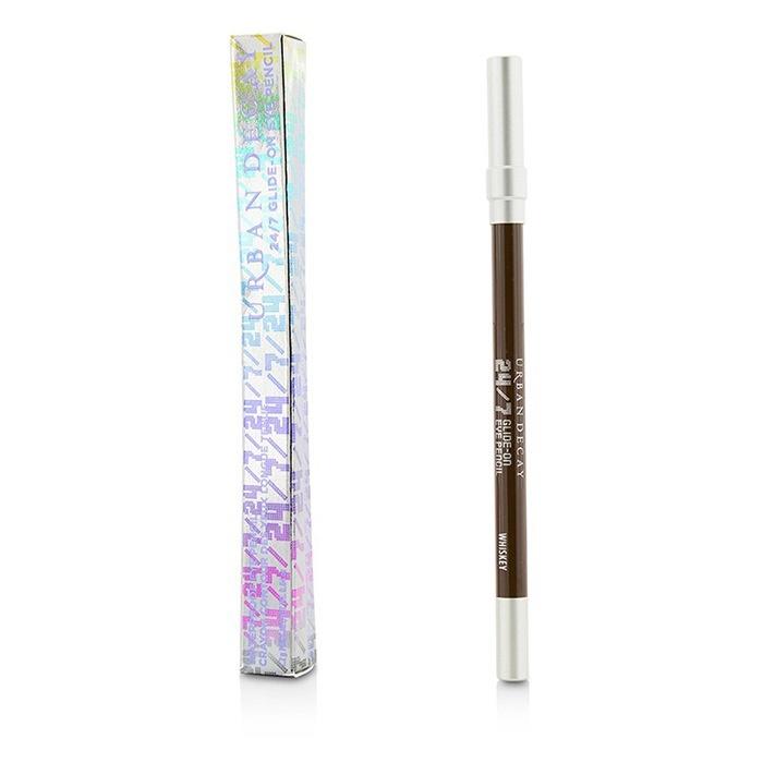 24/7 Glide On Waterproof Eye Pencil - Whiskey