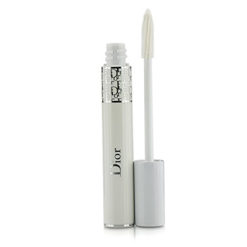 da31f6c876c Christian Dior Diorshow Maximizer 3D Triple Volume Plumping Lash Primer |  The Beauty Club™ | Shop Makeup