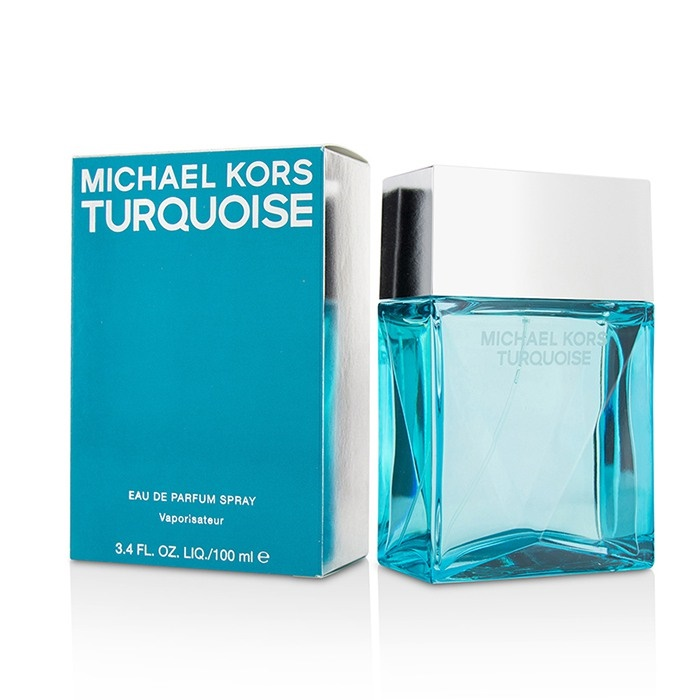 How to Wear Fragrance in Warm Summer Months foto