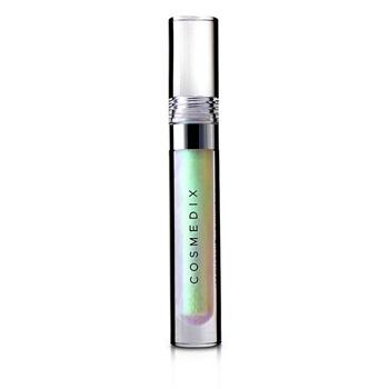 CosMedix Lumi Crystal - Liquid Crystal Lip Hydration Skincare