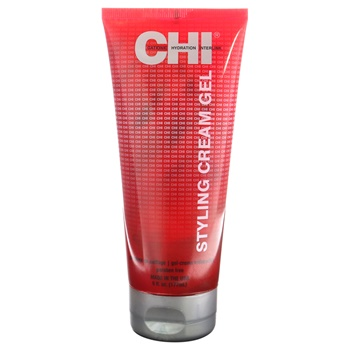 CHI Styling Cream Gel