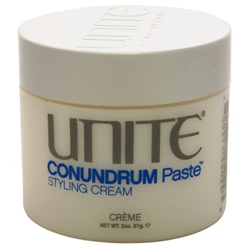 Conundrum Paste Styling Cream