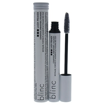 3fecdfc8b6e Blinc Lash Primer   The Beauty Club™   Shop Makeup