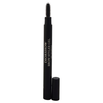7b807cbd80b Christian Dior Diorshow Brow Styler Gel Structure & Shine Brush On Brow Gel  - # 003