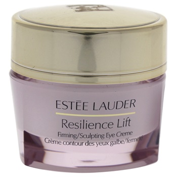 Estee Lauder Resilience Lift Firming/Sculpting Eye Cream - All Skin Types  Eye Cream (Tester) Skincare